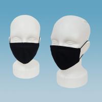 라온 쿨매쉬 마스크
